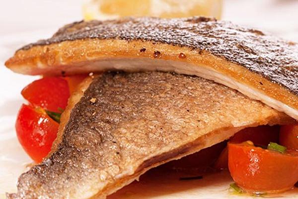 visit eat plockton hotel