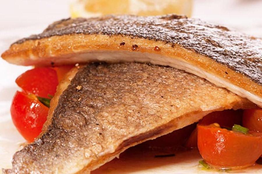 visit plockton hotel eat