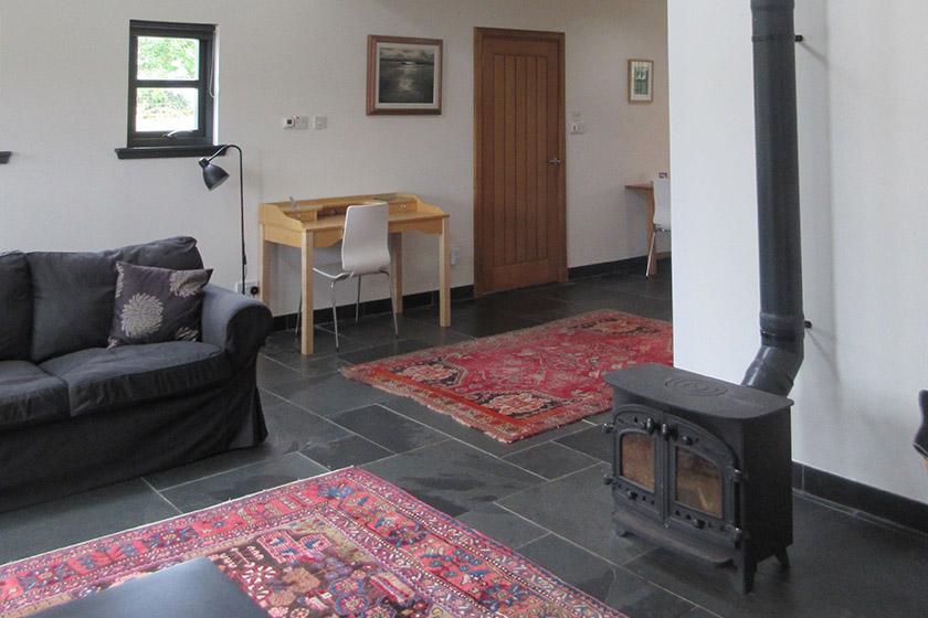visit plockton nanyuki lounge