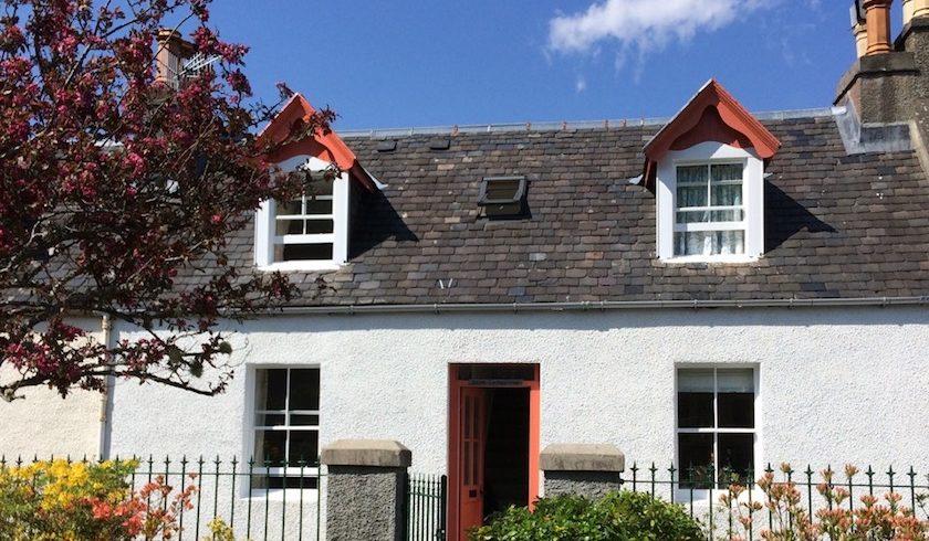 visit plockton taobh lochcarron
